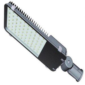 70w-led-street-light-500x500