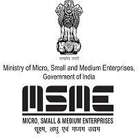 msme-2