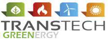 Transtech green Power Pvt ltd